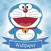 Doraemon Wallpapers HD icon