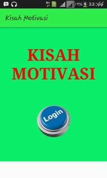 Kisah Motivasi apk screenshot