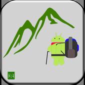 Kumpulan Cerita Pendaki Gunung icon