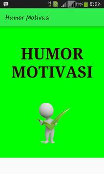 Humor Motivasi screenshot 1