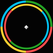 Color Switchr icon