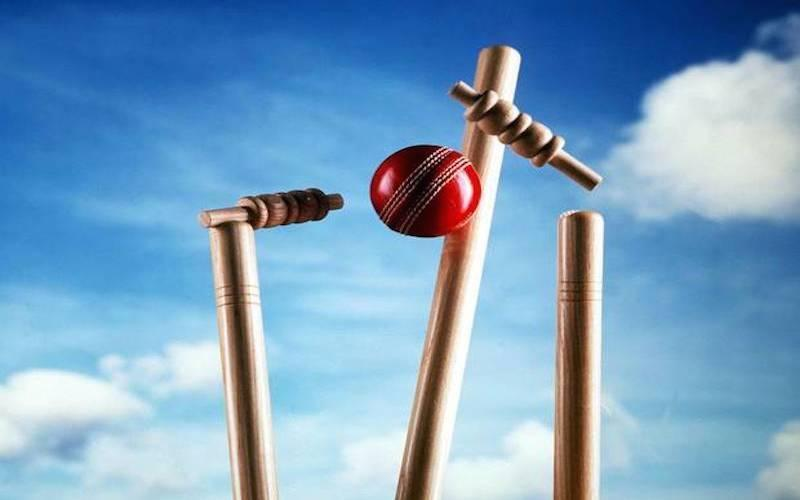 Live Cricket TV App for Android - APK Download