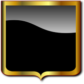 Simplest Mirror icon
