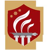 Jharkhand Rai University(JRU) icon