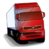 CDL Practice Tests Study Guide icon