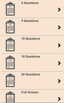 CDL Practice Tests Study Guide screenshot 4