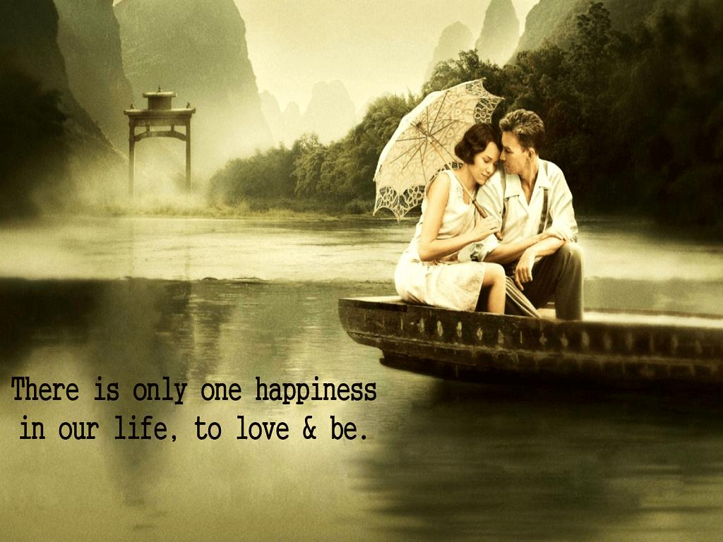 560 Koleksi Romantic Quotes Wallpaper For Him Gratis Terbaru