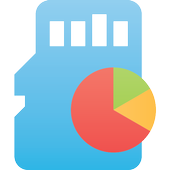 Storage Analyzer icon