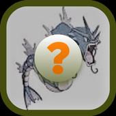 Pokemon Quiz icon