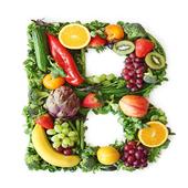 Vitaminas en alimentos icon
