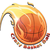 Ultimate Crazy Basket Ball Escape icon