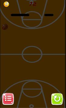 Ultimate Crazy Basket Ball Escape screenshot 3