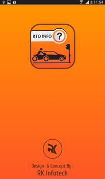 Driving License Test apk screenshot