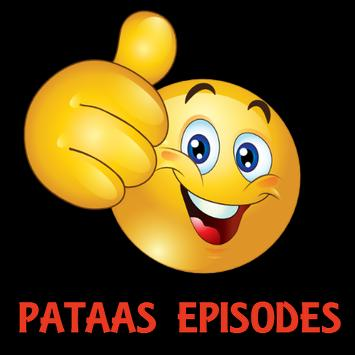 Pataas Episodes poster