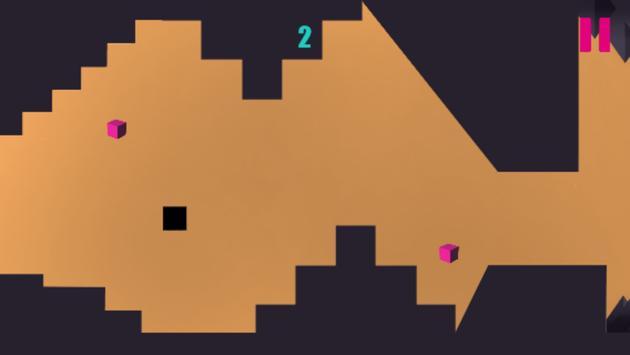 flying square screenshot 3