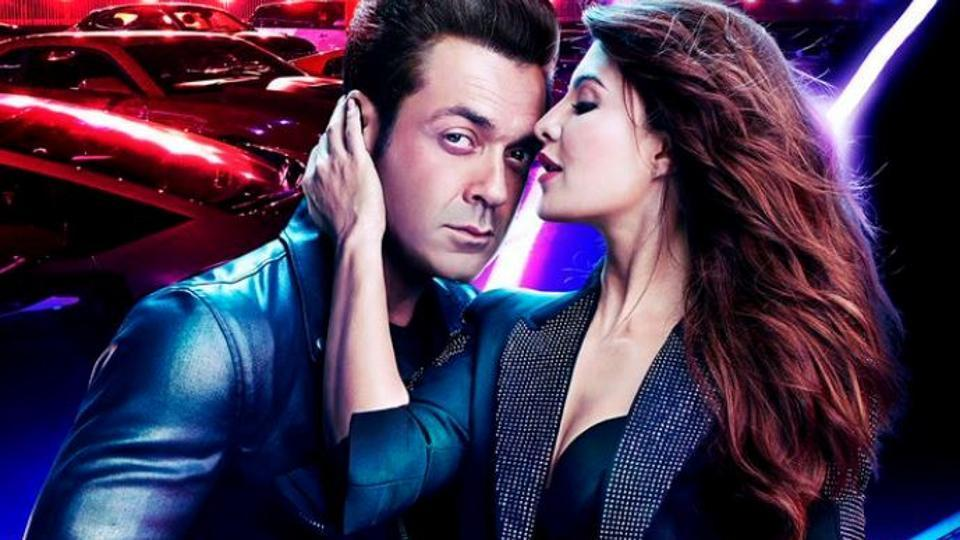 Race 3 Full Movie 2018 Hd For Android Apk Download
