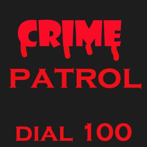Crime Patrol Best 20 for Android - APK Download