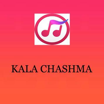 Kala Chashma Baar Baar Dekho For Android Apk Download