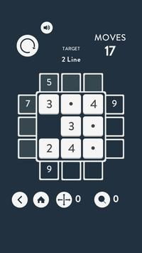 Math Slide Puzzle screenshot 1