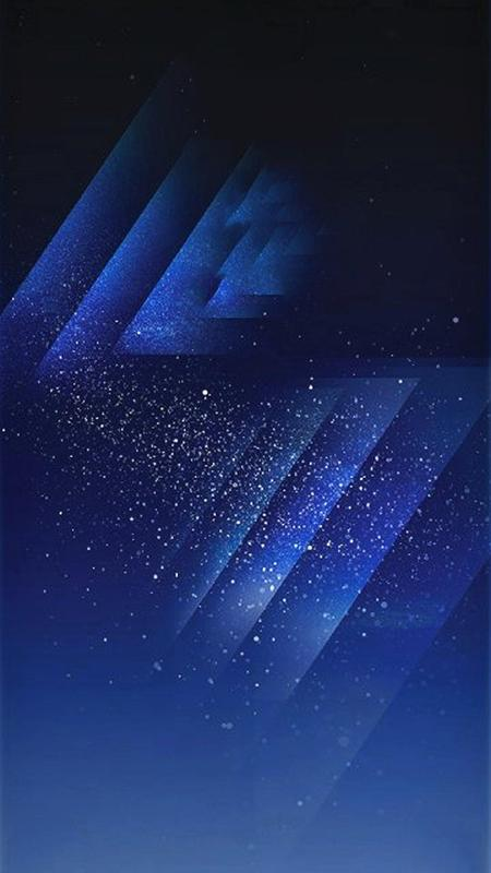 Galaxy S8 Wallpaper Hd For Android Apk Download