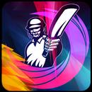 Cricket wallpaper HD APK