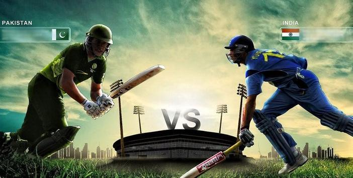 cricket wallpaper hd for android apk download