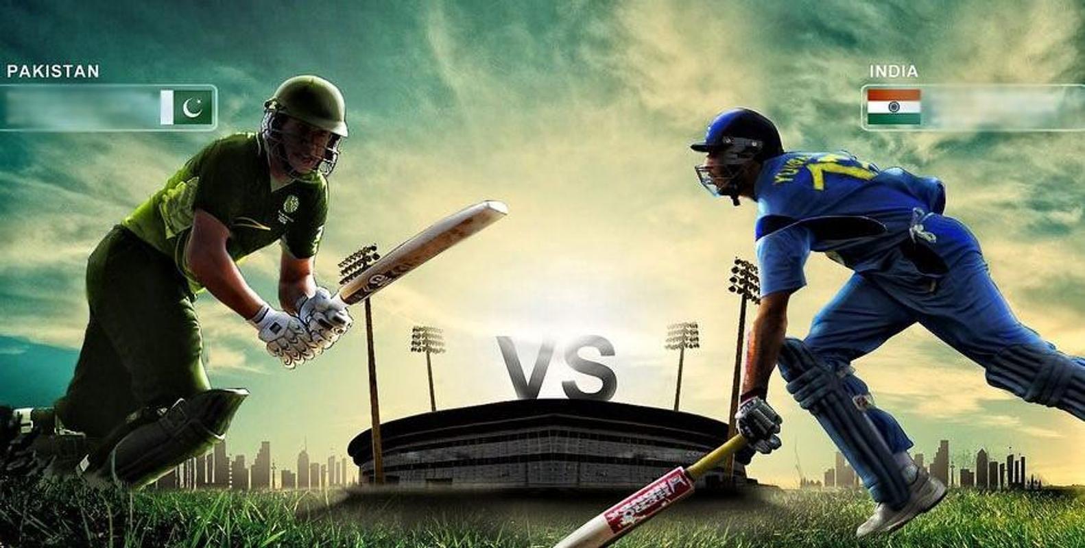 Cricket Wallpaper Hd Pour Android Téléchargez Lapk