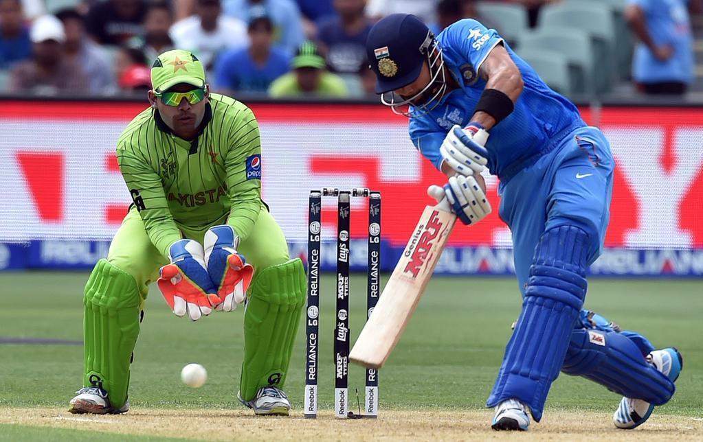 जीरो पर कभी आउट नहीं हुए दुनिया के ये बल्लेबाज, एक भारतीय भी शामिल...