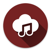 Sairan Music Organiser icon