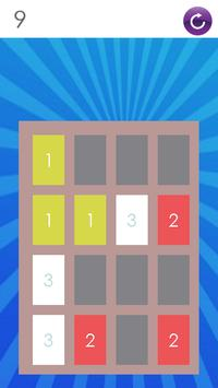 Sudoku Quest screenshot 1