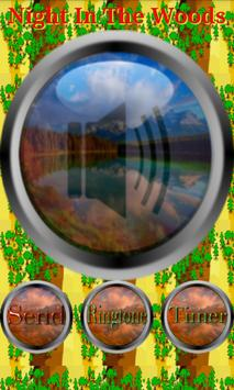 Nature Forest & Jungle Sounds screenshot 11