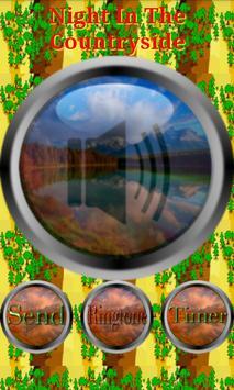 Nature Forest & Jungle Sounds screenshot 12