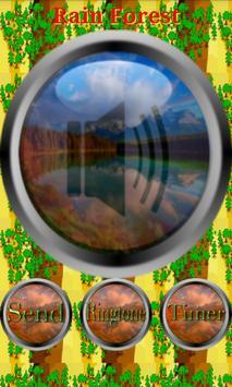 Nature Forest & Jungle Sounds screenshot 9
