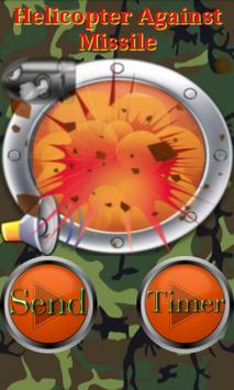 War & Weapon Sounds Effect screenshot 3