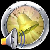 Watches Sounds & Ringtones icon