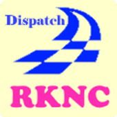RKNC.DISPATCH icon