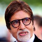 Amitabh Bachchan Songs icon