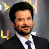 Anil Kapoor Songs icon