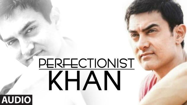 Aamir Khan Songs screenshot 14