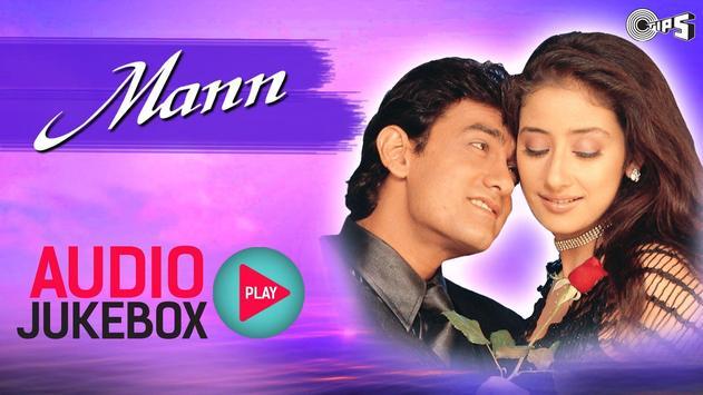Aamir Khan Songs screenshot 11