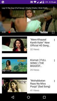 Punjabi Video - Songs, Naat, Tapay, Drama 💐 for Android - APK Download