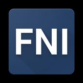 FNI - Feedback & Improvement icon