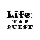 Life: Tap Quest icon