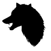 人狼ゲーム 合成音声によるGMツール icon