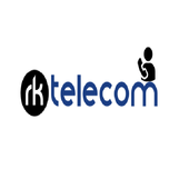 Rk Telecom icon