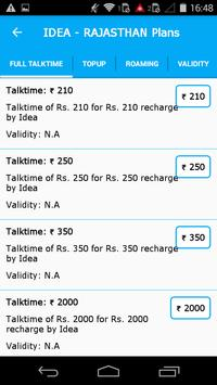 Rk Telecom screenshot 6