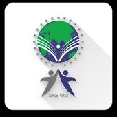 RKV School Admin icon