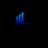 UtahHOALaws icon