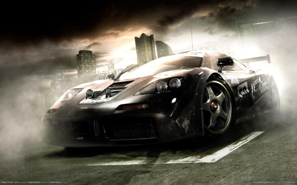 Car Wallpaper For Android Apk Download