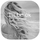 Girls Mood Sayings and Pictures APK